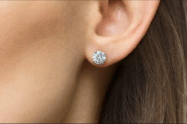 Best Diamond Earrings