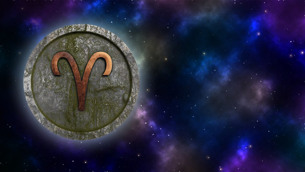 10 Best Crystals For Aries Star Signs You Need Them