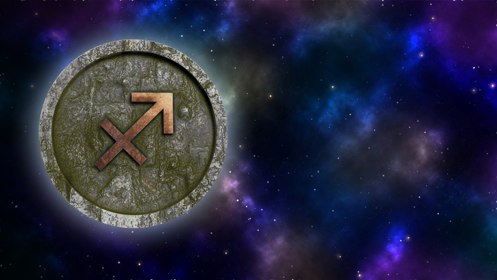 10 Best Crystals For Sagittarius Star Signs You Need Them