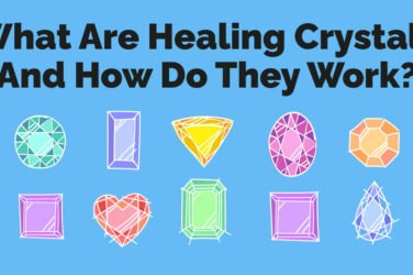 What Are Healing Crystals And How Do They Work